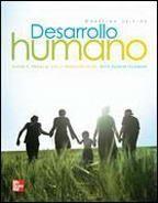 Existencias Desarrollo Humano Desarrollo Humano Etapas Del Desarrollo Humano Desarollo Humano