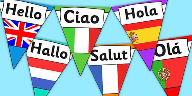 Mixed languages hello bunting hello bunting hello in different mixed languages hello bunting hello bunting hello in different languages hello in different languages bunting languages bunting greetings bunting m4hsunfo