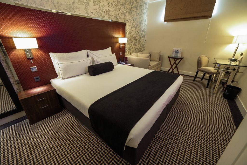 Room28 | Hotel, Amsterdam hotel, Room design
