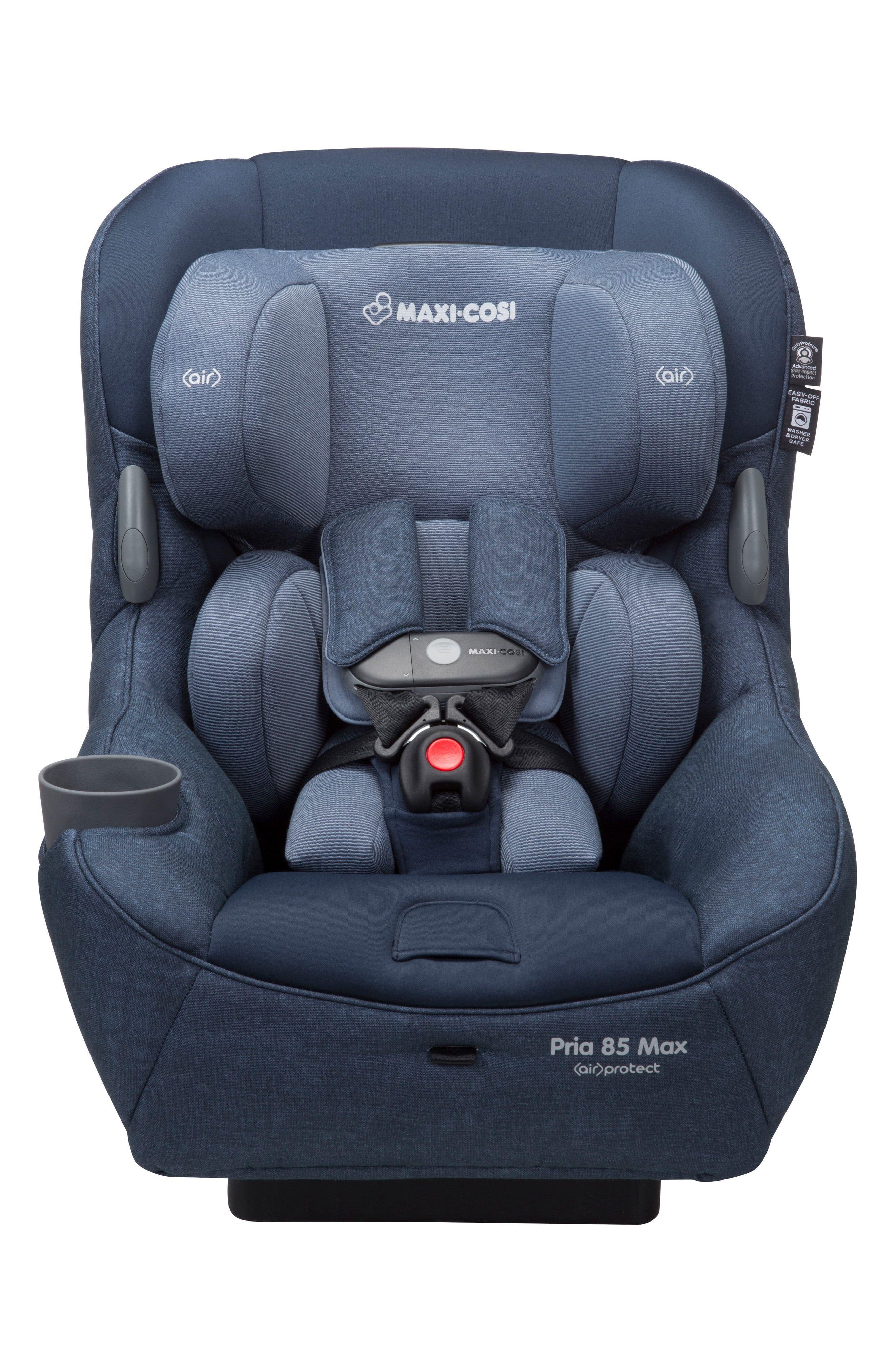 99eed793fb12e776c69d5f7d11cbf137 - How To Get Cover Off Maxi Cosi Car Seat