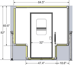 Image Result For Truck Camper Dimensions Slide In Truck Campers Truck Camper Camper