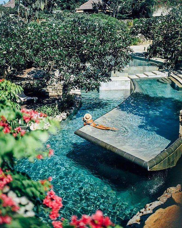 Bring on the weekend adventures! #friyay . . . . #swimwear #beach #swimsuit #pool #luxury #cassandraelleswimwear #vacation #summer #holiday #ocean #wanderlust #fashion #instafashion #luxury #travel #instatravel #bestoftheday #picoftheday #instalove #surfing #surfer #surfergirl #inspiration #motivation #travelling #bali #indonesia