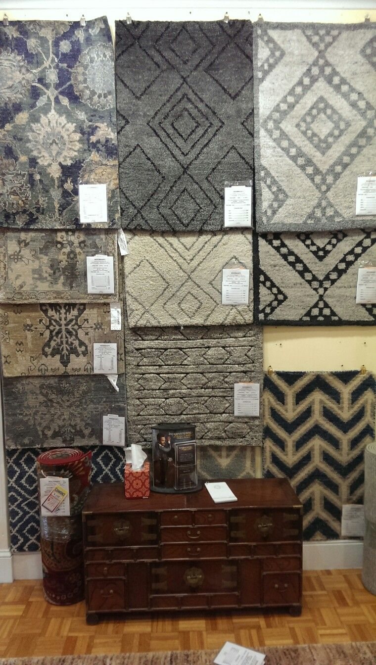 Pin by Jim Schrempp on Moorman's In Store Carpet Samples