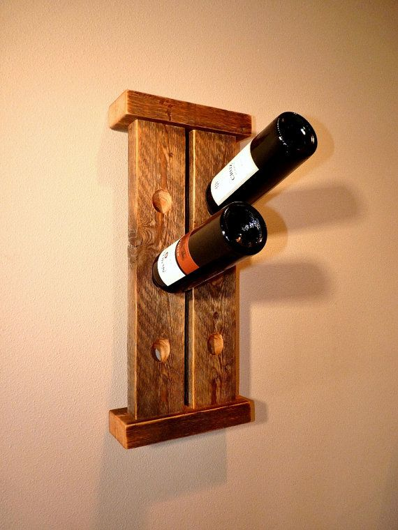 Best Of Rustic Wood Wine Cabinet