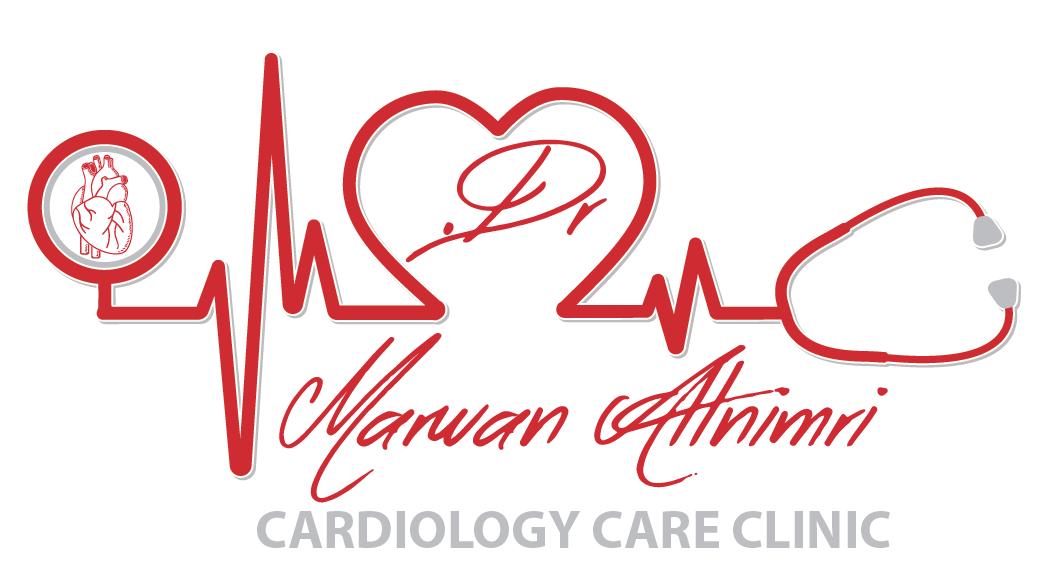Post عيادة كارديو كير عمان الاردن طبيب قلب يهتم بك Cardiologist Clinic Care