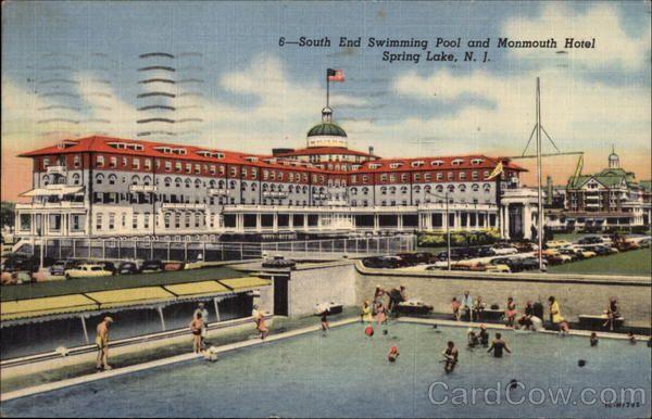 Hotels In Spring Lake Rouydadnews Info