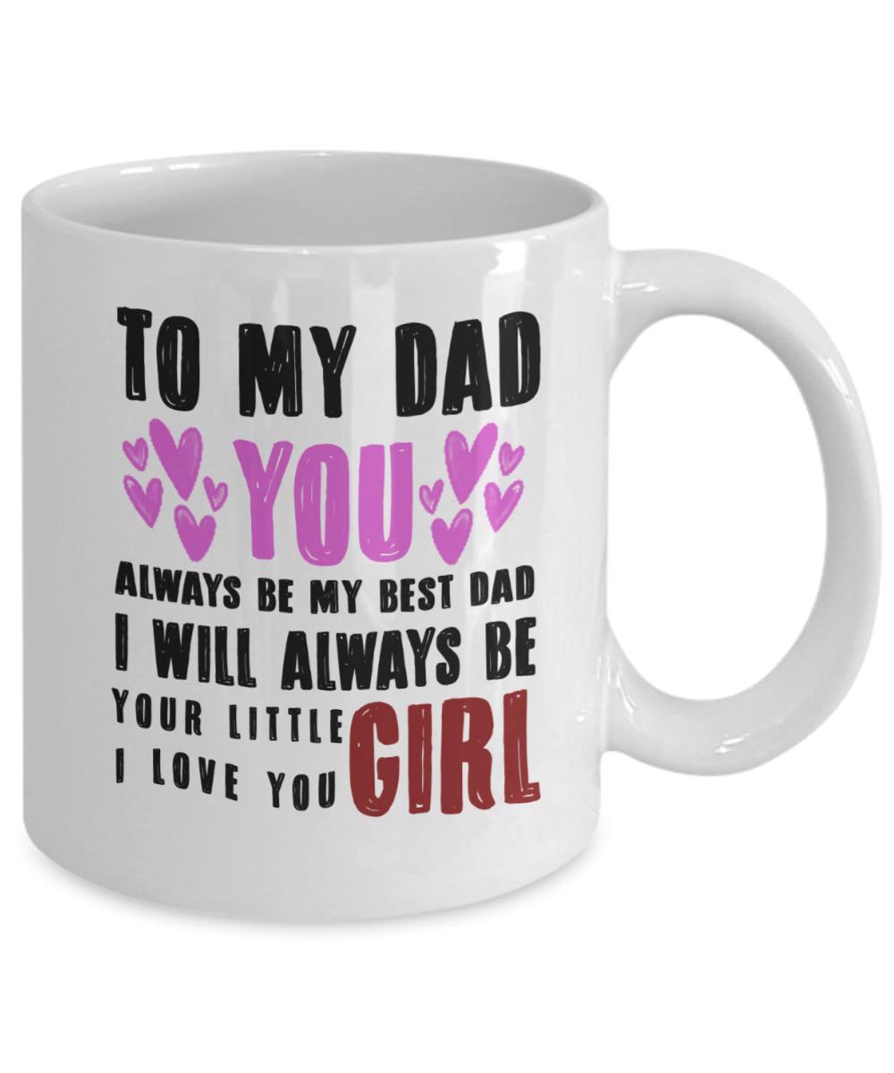 Pin by I Love Family on Coffee Mug For Dad Coffee mug