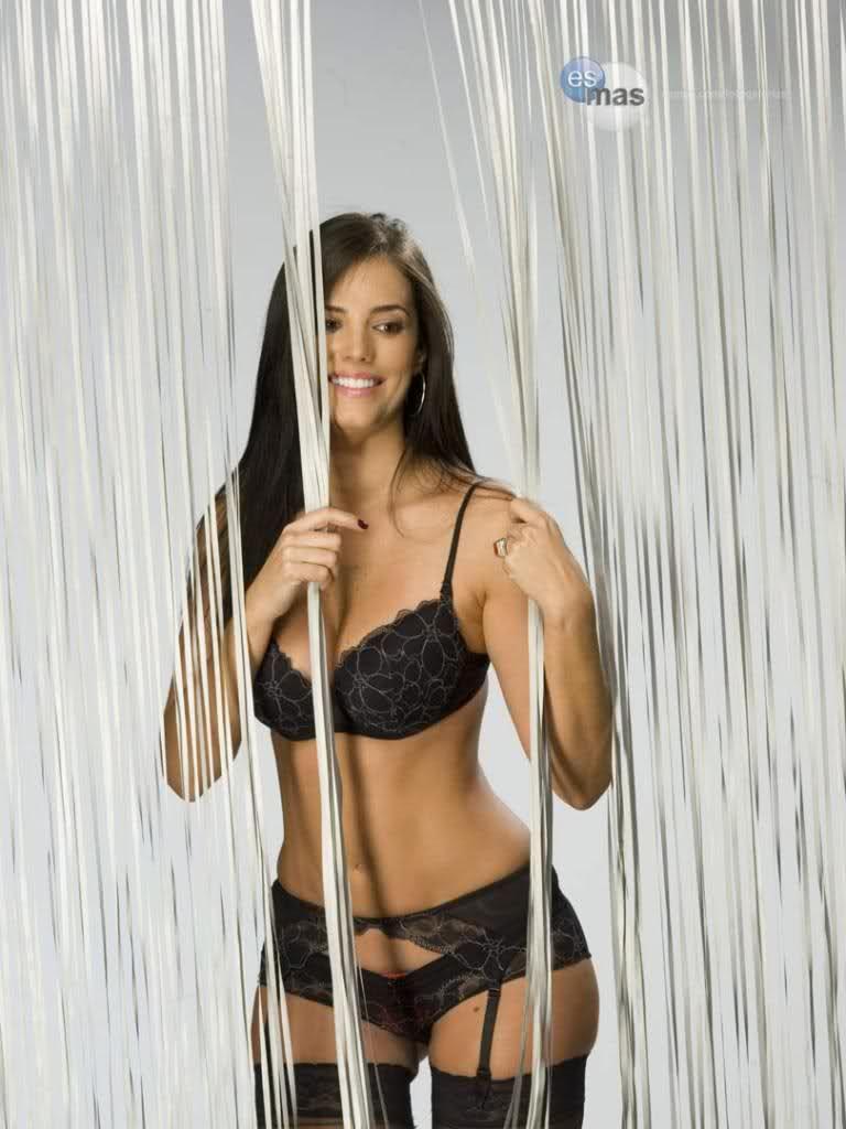 Google gaby espino naked, slender naked black girls