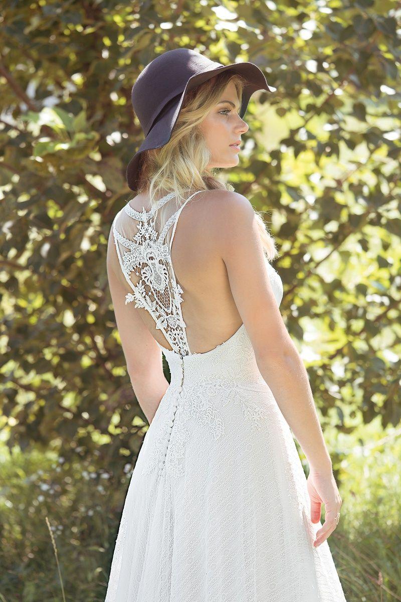Lillian west lillian west style dresses pinterest lillian