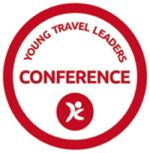 Brightest Young Travel Leaders Convene In Las Vegas to Discuss the Future