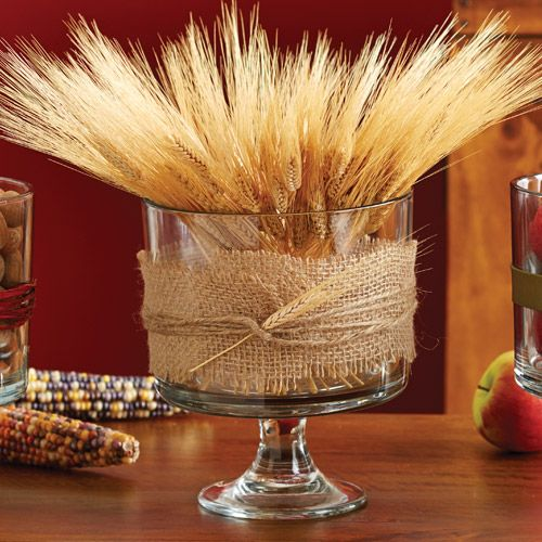 Classic Centerpieces Let Your Creativity Run Wild And Turn The Gorgeous Trifle Bowl Decorations