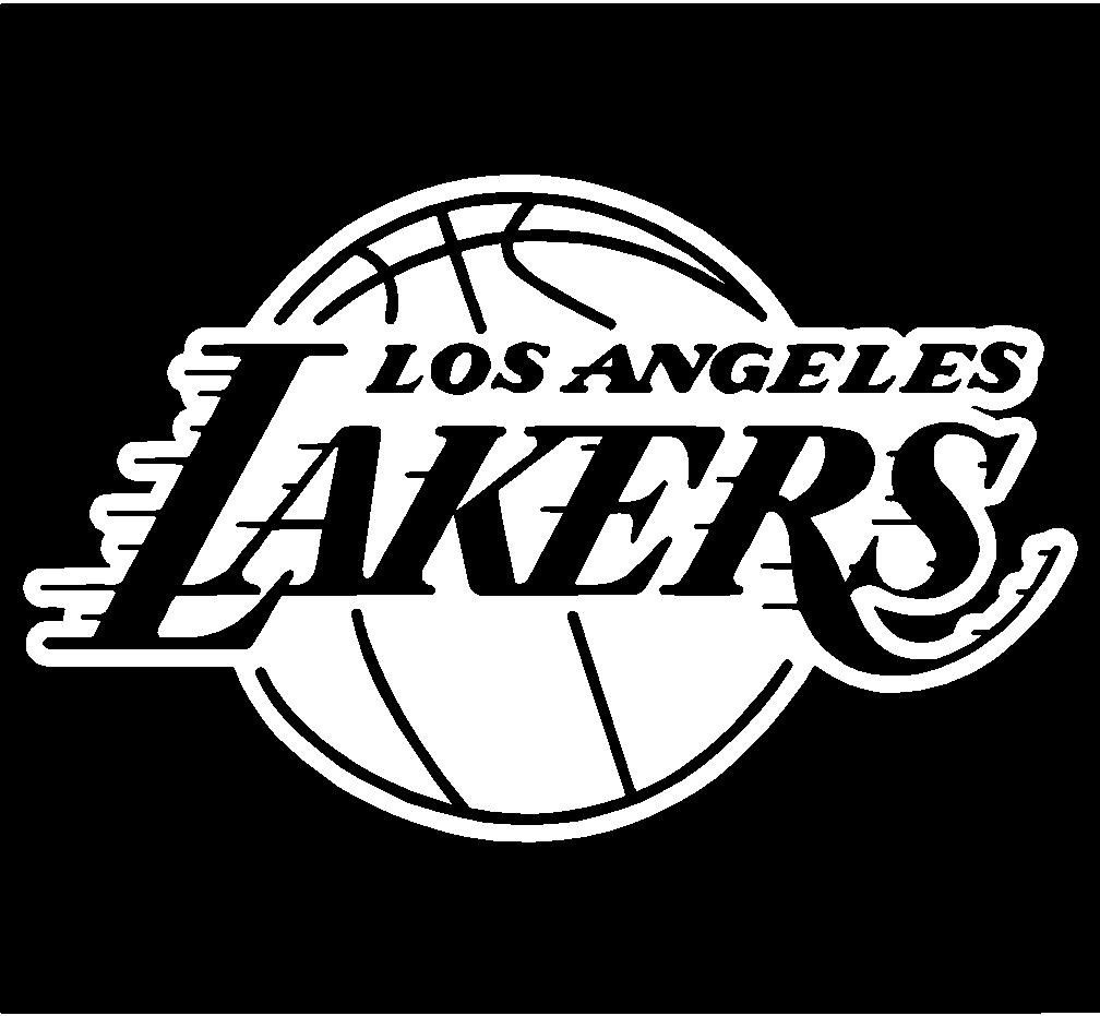 Pix for lakers black logo lakers pinterest pix for lakers black logo voltagebd Images