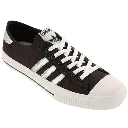 zapatos converse adidas