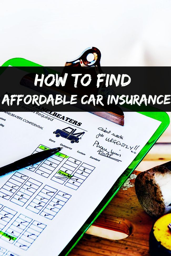 Affordable Auto Insurance >> Best 25+ Affordable car insurance ideas on Pinterest | Car insurance auto quote, Quote for car ...