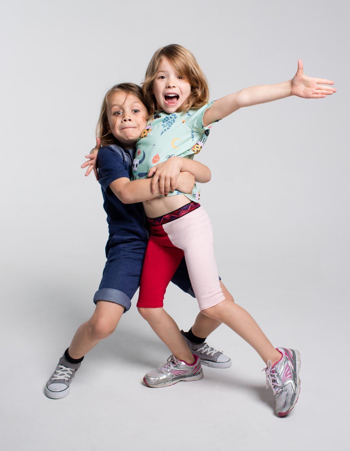 6d70103a73 Let s talk about gender neutral clothes for kids - Lunamag.com ...