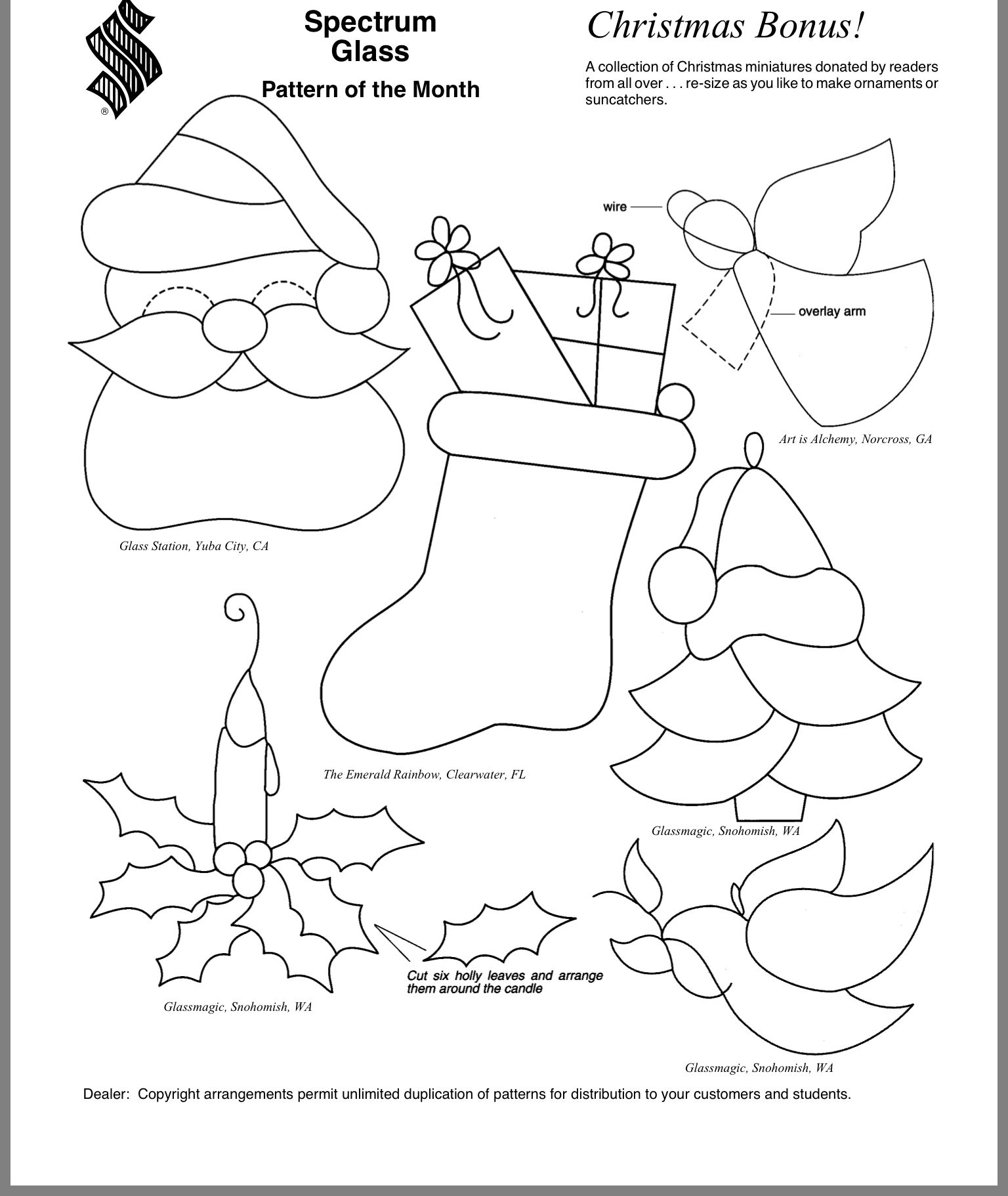 Pin By Beth Edell Noonan On Recipes Stained Glass Patterns Stained Glass Christmas Stained Glass Angel