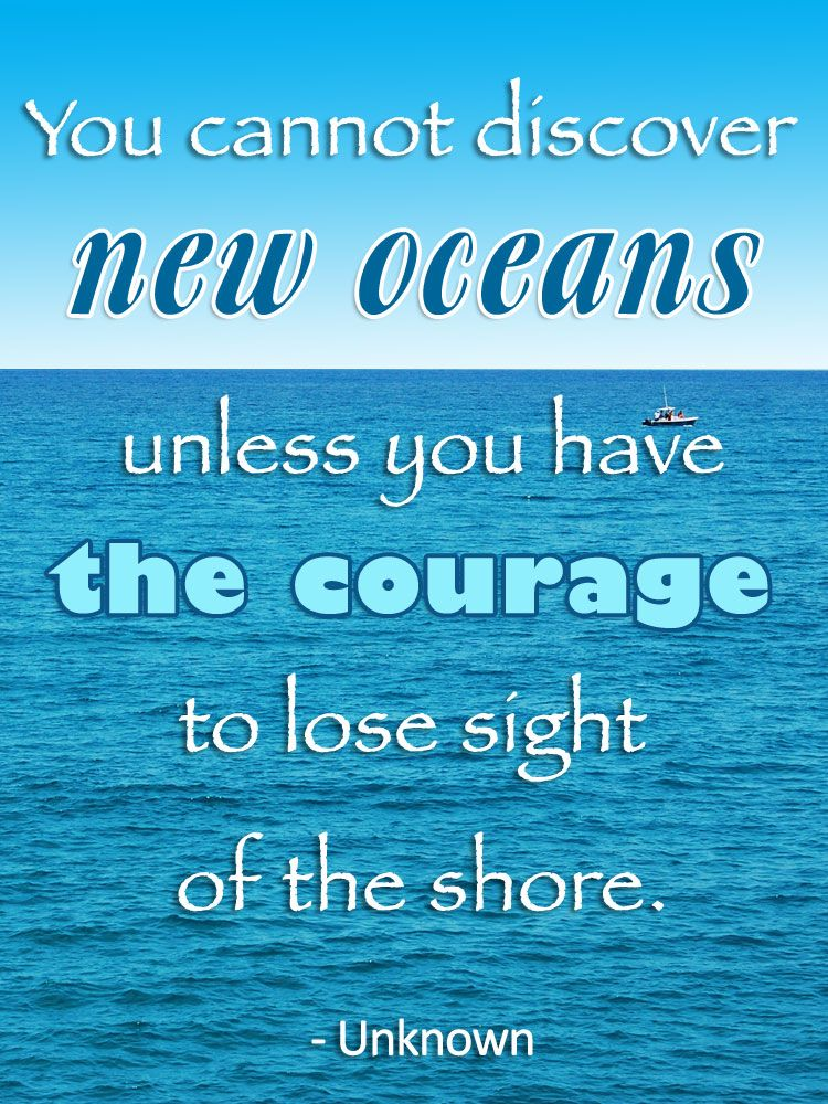 New Opportunities Quotes Taking risks leads to new opportunities | Inspiration  New Opportunities Quotes