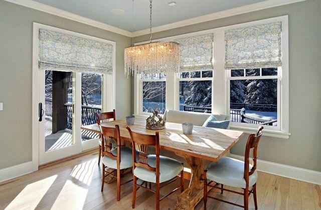inspirierende faltrollos und faltgardinen besseren stil zuhause, inspirierende faltrollos und faltgardinen für besseren stil in ihrem, Design ideen