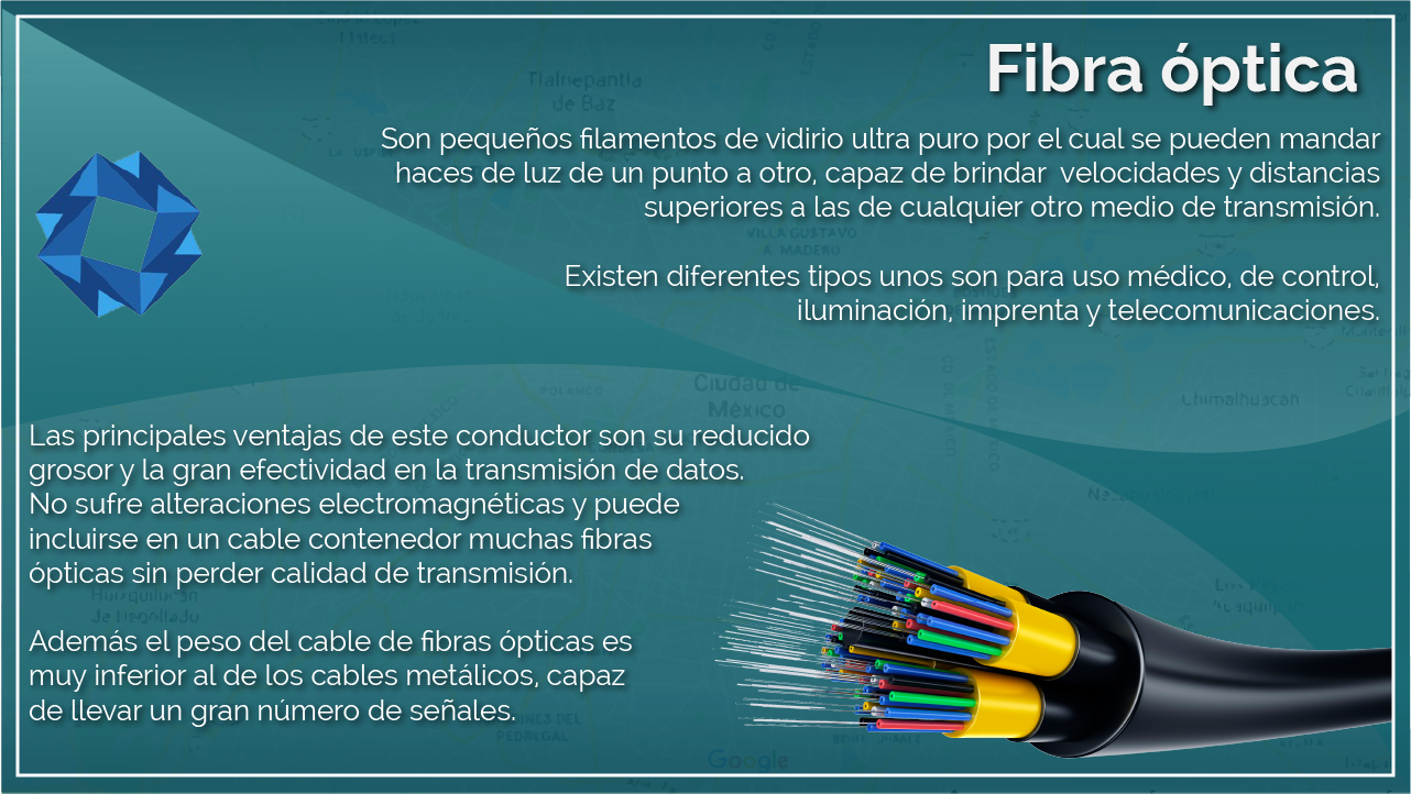 Pin De Romave En Constructora Fibra Optica Haz De Luz Opticas