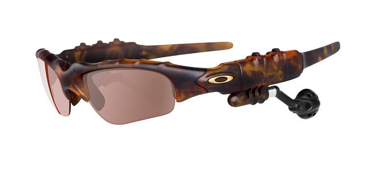 Oakley Sunglasses With Bluetooth
