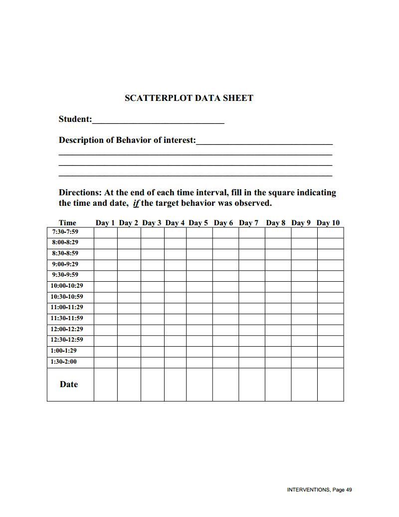 medium resolution of scatter plot example