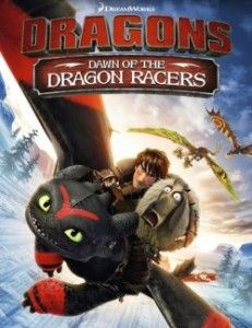 Dragons dawn of the dragon racers full hd izle how to train your dragons dawn of the dragon racers full hd izle ccuart Gallery