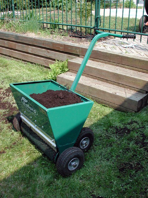 Pandeur Compost Recherche Google Gazon