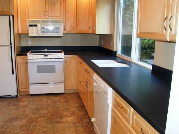 Countertops Countertop Paint Kit Lowes Laminate Kitchen Ideas Best