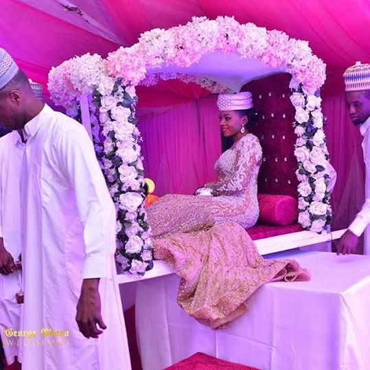 Nigerian-Wedding (15)