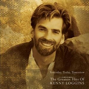 Now listening to Footloose by Kenny Loggins on AccuRadio.com!