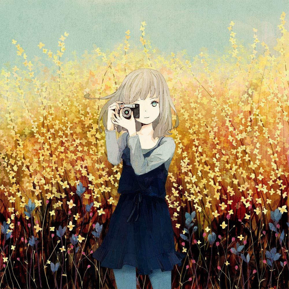 Magnifique manga fille manga pinterest green eyed girls wild