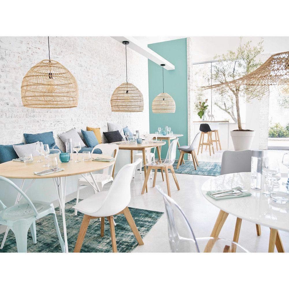 Skandinavische Stühle grauer skandinavischer stuhl mit massiver eiche stühle weiß