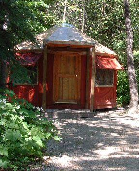 Pin By Jess Jane Wildman On Camp It Up Stuff Door County Wisconsin Door County Wi Door County Campgrounds