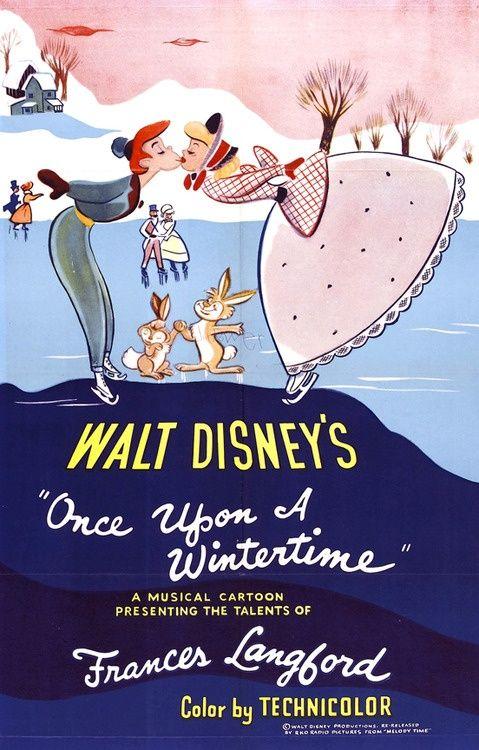 The Christmas Feeling Disney Posters Vintage Disney Posters Retro Disney