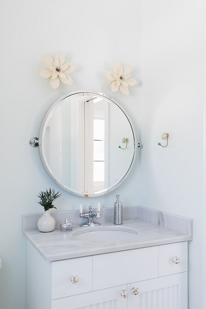 Girl Bathroom Decor Girl Bathroom Decor Sources On Home Bunch Girl Bathroom  Decor #GirlBathroomDecor #GirlBathroom #Decor | New Home Ideas | Pinterest  ...