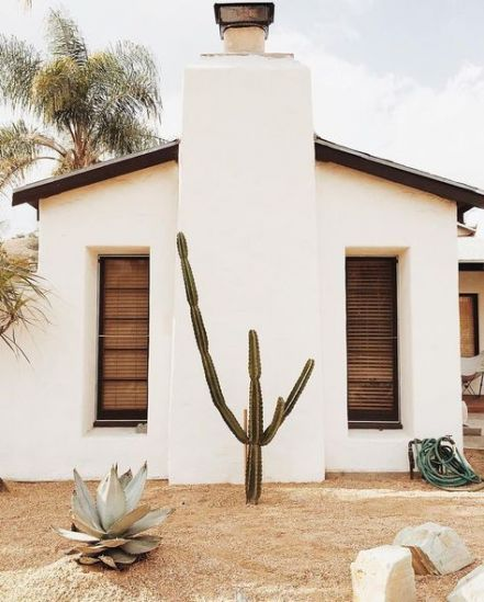 Exterior Home Colors 2019: Exterior House Colors Stucco California Window 43+ Ideas
