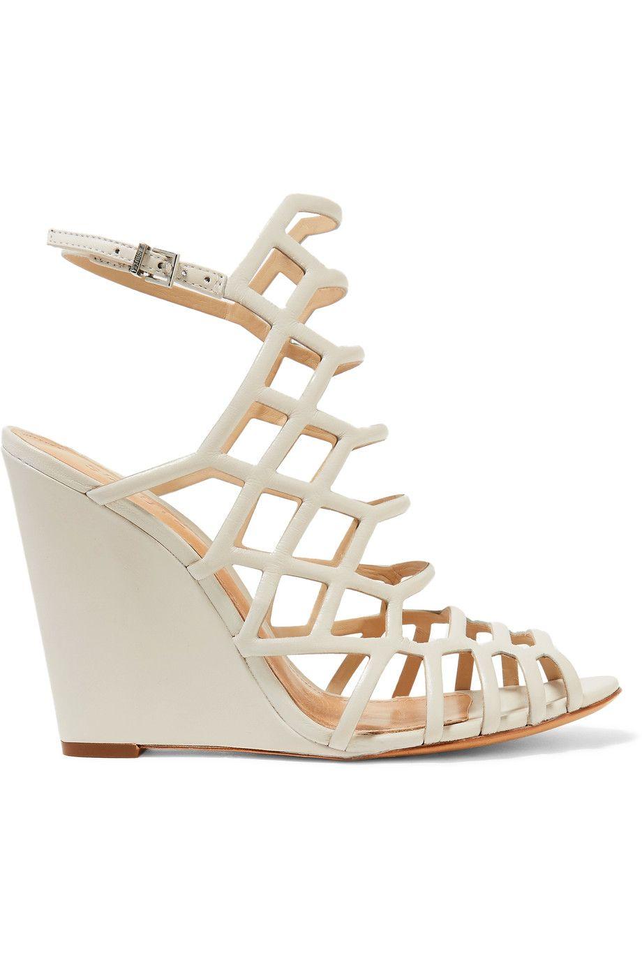 ac14e46b54cd SCHUTZ .  schutz  shoes  sandals