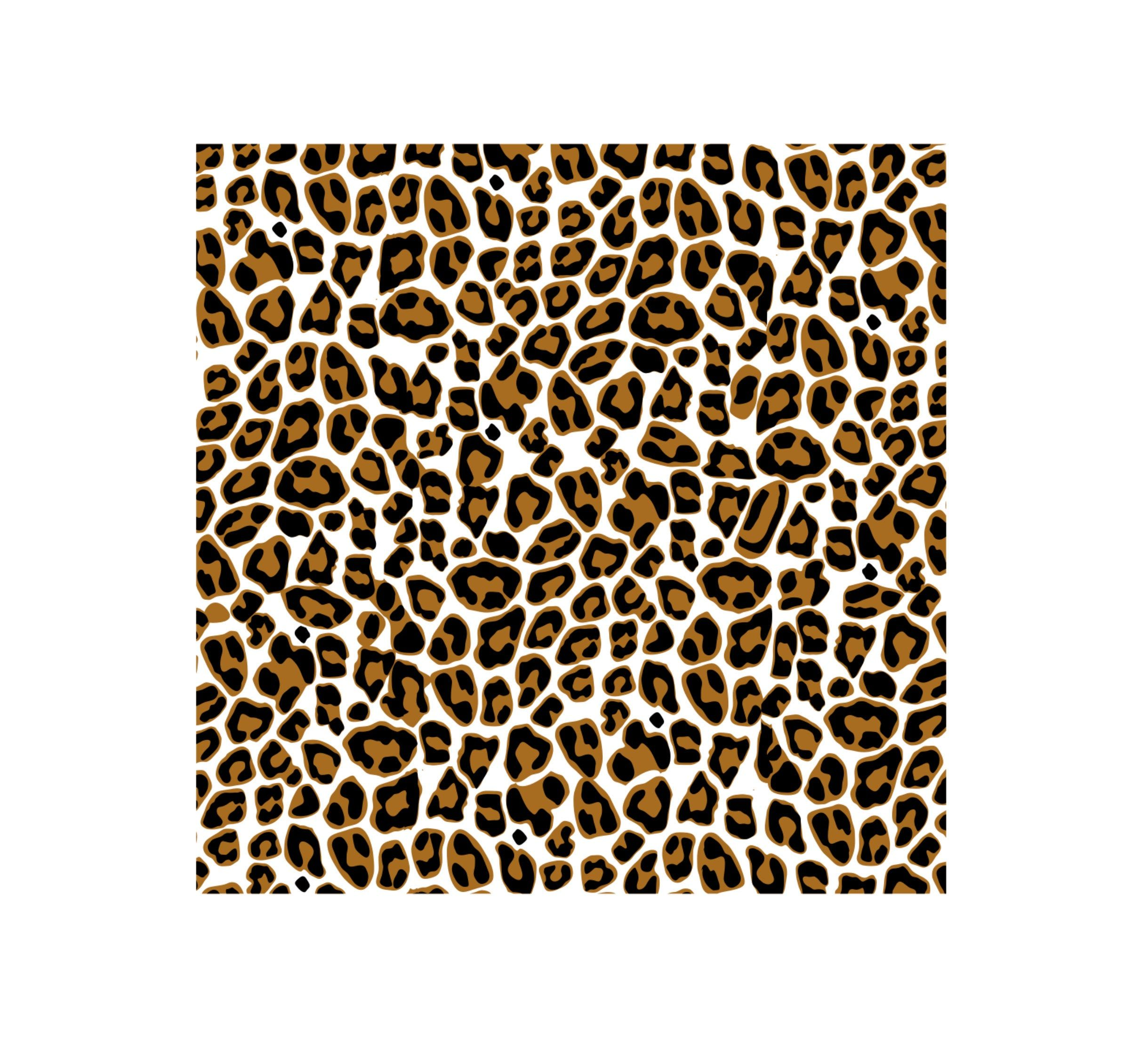Leopard Print Leopard Clipart Hand Painted Leopard Print Leopard Shading Png Transparent Clipart Image And Psd File For Free Download Gold Wallpaper Background Rose Gold Wallpaper Print Wallpaper
