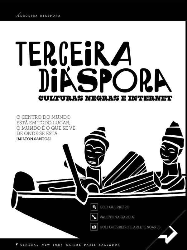 Layout of different material for the Ipad version of Africa Magazine.Diagramação de diferentes matérias para a versão ipad da revista África.