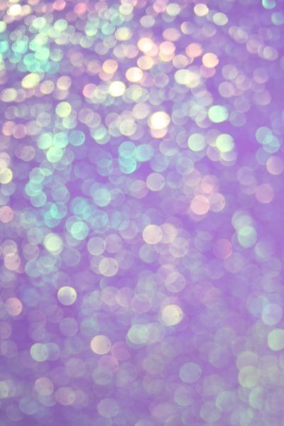 Purple Teal Bokeh Iphone Background Sparkles Background Iphone Wallpaper