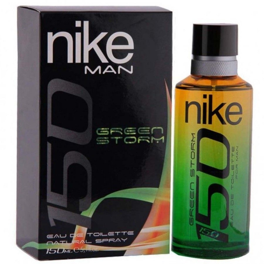 Nike N150 Party Zone Deodorant Spray/EdT   #Shoponline here ➲➲➲➲ http://tinyurl.com/px75h33  Pay now orders placed through credit/debit & net banking and save up to 20%, 30% and 40% off.