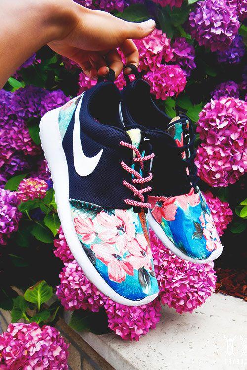 wholesale dealer 8a41c d9847 Nike Jordan J2K VII Patchwork Sz US 9 Free Shipping http    www.ebay.com itm 161505123750