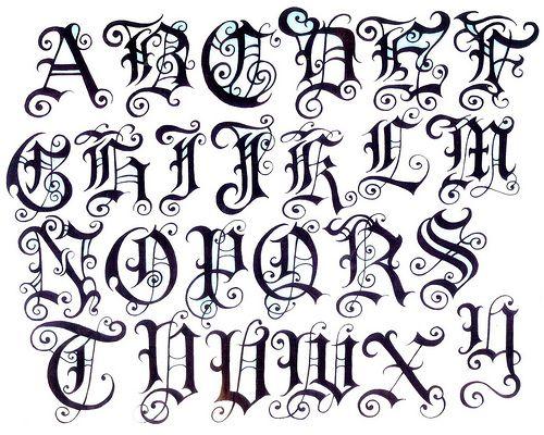Dessin en couleurs imprimer chiffres et formes alphabet lettre b num ro 76944 g - Dessin lettres alphabet ...