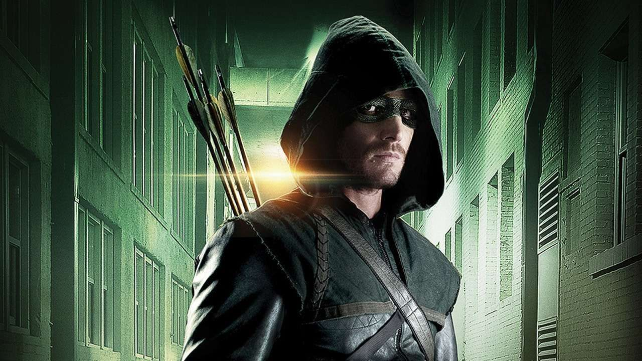 Arrow HD Images Whb 1 ArrowHDImages Tvseries Wallpapers
