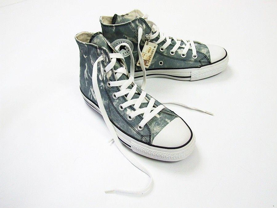 Buty Trampki Converse Graffiti Chucks Converse Converse Sneakers