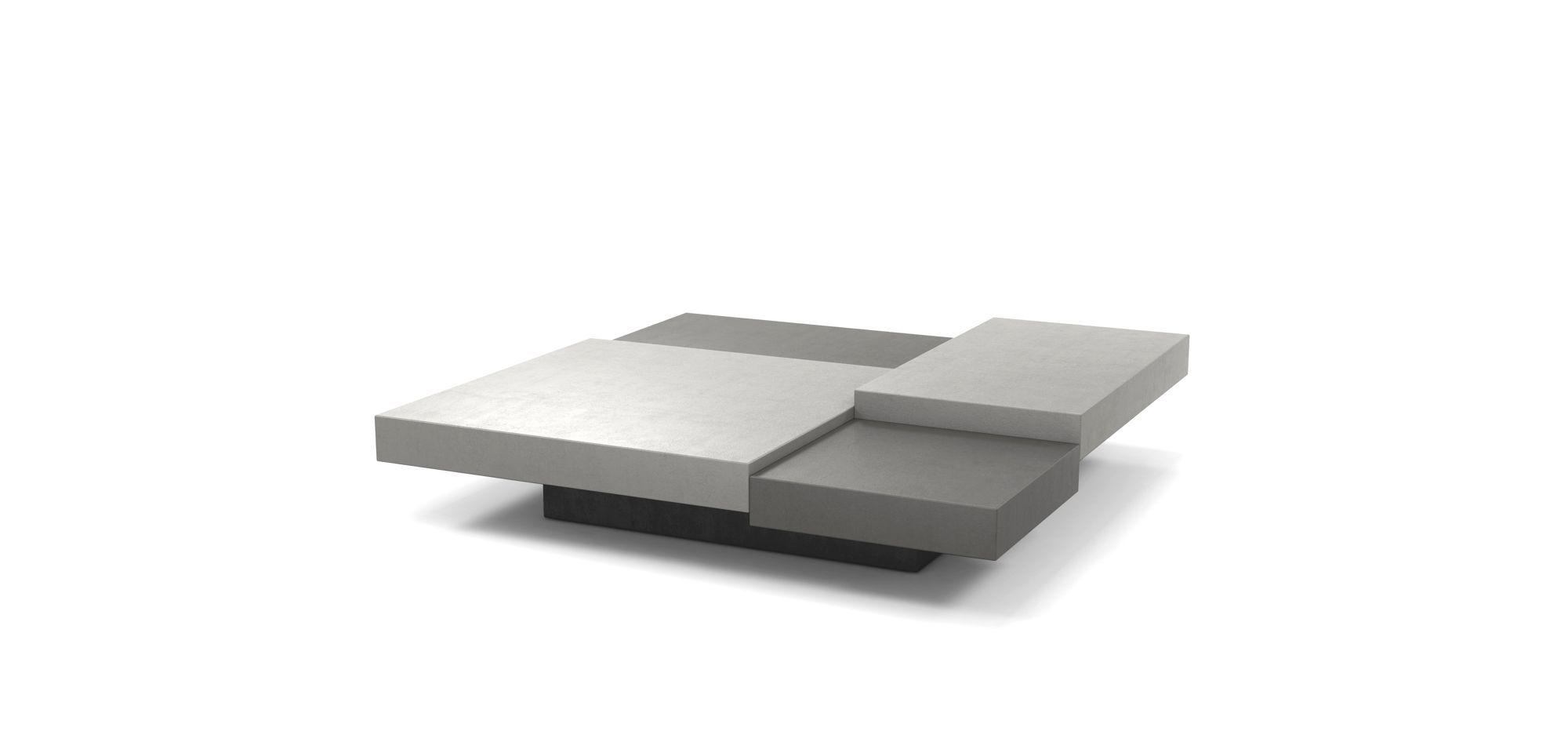99f03e743a4a7002bd2cac038a3e680e Meilleur De De Table Basse Bois Moderne Concept