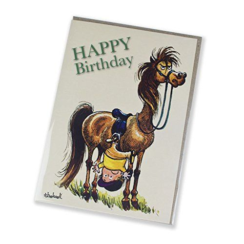 pin by charles sainsbury plaice on birthday cards horses. Black Bedroom Furniture Sets. Home Design Ideas