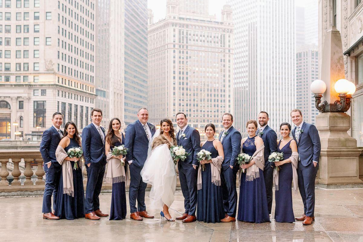 Chicago Wedding Photographer Bridgeport Art Center Wedding Photos Rachel Chris In 2020 Chicago Wedding Wedding Photos Wedding Photographers