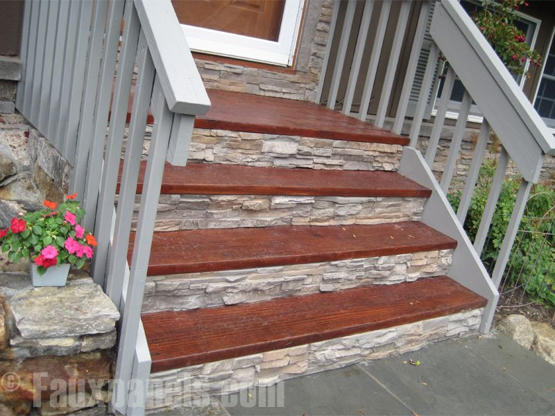 Best Interior Wall Panels And Siding Options Shop Faux Styles 400 x 300