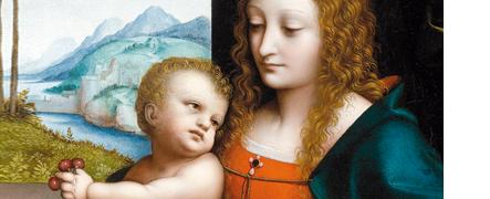 Carlo Acutis Christian Art Art Artwork